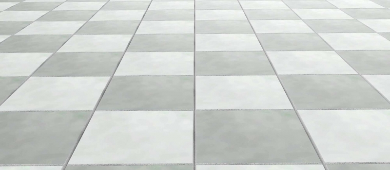 Tile Cleaning Company Tyler Tx