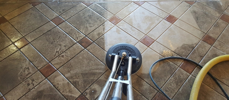 Tile cleaning company tyler texas