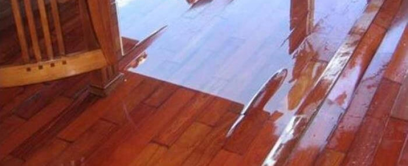 tyler tx floor restoration company